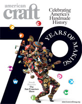 AS11Cover