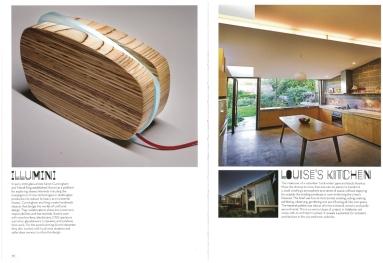 Design South Australia p56
